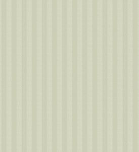 Giấy Dán Tường Art Nouveau 9329-2