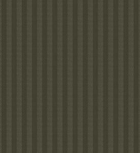 Giấy Dán Tường Art Nouveau 9329-4