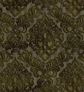 Giấy Dán Tường Art Nouveau 9330-3