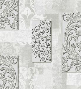 Giấy Dán Tường Art Nouveau 9331-1