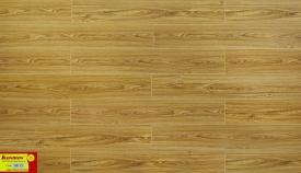 Sàn gỗ Kosmos 12 Ly Bản Bóng 9615