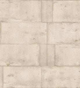 Giấy Dán Tường Artisee 9618-2