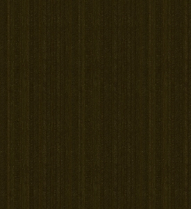 Giấy Dán Tường Artisee 9624-5