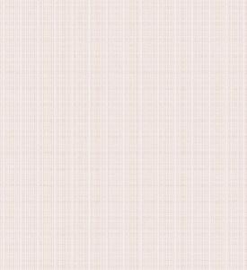 Giấy Dán Tường Tiffany 9805-1