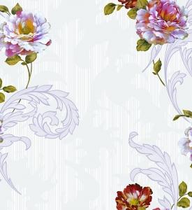 Giấy Dán Tường Tiffany 9806-1
