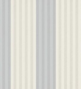 Giấy Dán Tường Tiffany 9810-1