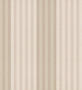 Giấy Dán Tường Tiffany 9810-2