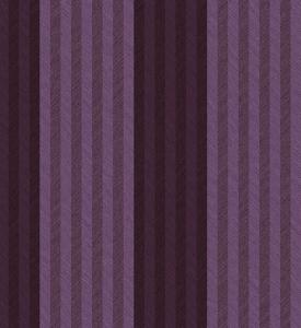Giấy Dán Tường Tiffany 9810-3