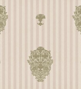 Giấy Dán Tường Tiffany 9811-1