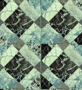 Giấy Dán Tường Tiffany 9814-3