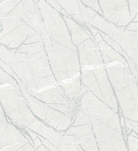 Giấy Dán Tường Tiffany 9815-1