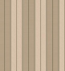 Giấy Dán Tường Tiffany 9816-2