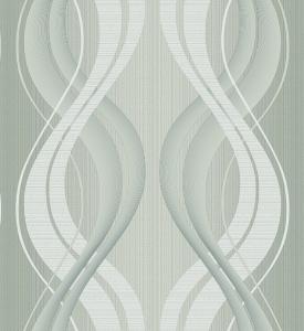 Giấy Dán Tường Tiffany 9825-2