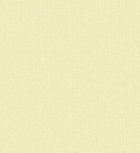 Giấy Dán Tường Soho Andy 6033-2 - Ivory