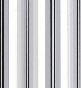 Giấy Dán Tường Stripes & Damasks BK32008