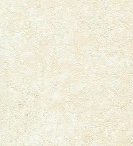 Giấy Dán Tường Soho Bob 6031-2 - Ivory