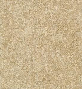 Giấy Dán Tường Soho Bob 6031-3 - Gold Beige