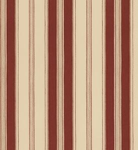Giấy Dán Tường Stripes & Damasks CH22513