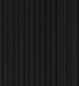 Giấy Dán Tường Silk Impressions CS27308