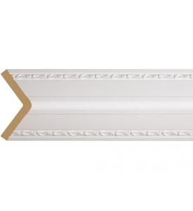 Chỉ viền góc tường nhựa 1400-115