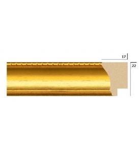 Chỉ viền khung tranh nhựa uf__1101g