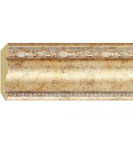 Chỉ viền trần nhà nhựa 1544-553