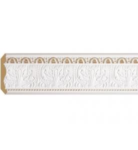 Chỉ viền trần nhà nhựa 1555-115