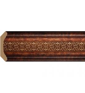 Chỉ viền trần nhà nhựa 1688-767