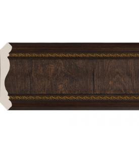 Chỉ viền trần nhà nhựa 1711-1