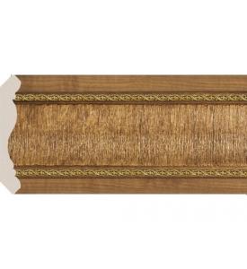 Chỉ viền trần nhà nhựa 1711-4