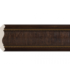 Chỉ viền trần nhà nhựa 1722-1