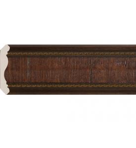 Chỉ viền trần nhà nhựa 1722-2