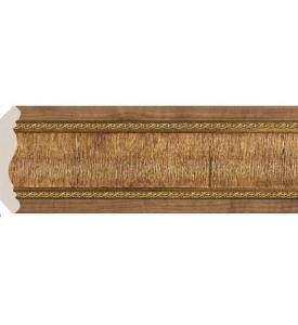 Chỉ viền trần nhà nhựa 1722-4