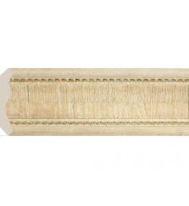 Chỉ viền trần nhà nhựa 1722-5