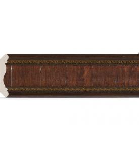 Chỉ viền trần nhà nhựa 1733-2