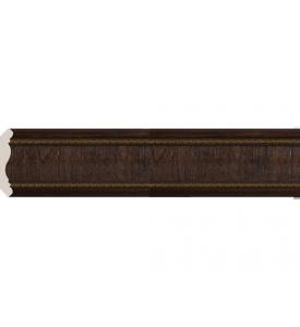 Chỉ viền trần nhà nhựa 1744-1