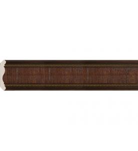 Chỉ viền trần nhà nhựa 1744-2