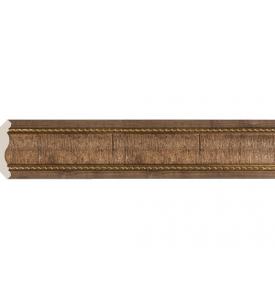 Chỉ viền trần nhà nhựa 1744-3