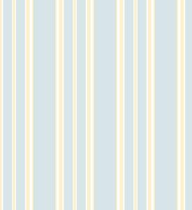 Giấy Dán Tường Stripes & Damasks DS29720