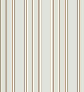 Giấy Dán Tường Stripes & Damasks DS29721