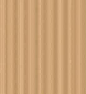 Giấy Dán Tường Stripes & Damasks DS29722