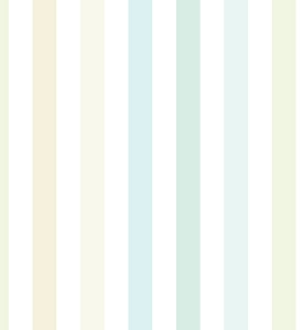 Giấy Dán Tường Stripes & Damasks DS29726