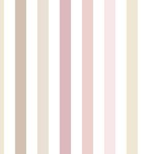Giấy Dán Tường Stripes & Damasks DS29727