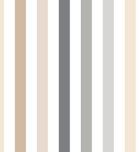 Giấy Dán Tường Stripes & Damasks DS29728