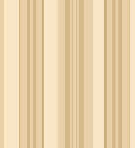 Giấy Dán Tường Stripes & Damasks DS29737