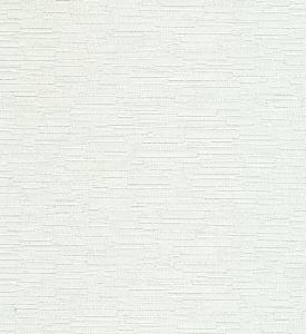Giấy Dán Tường Soho LEGO 6029-1 - White