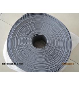 Len tường nhựa PVC thái lan-1