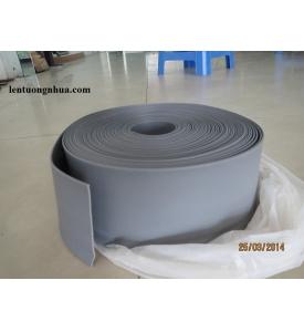 Len tường nhựa thái lan grey