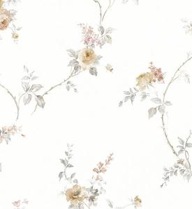 Giấy Dán Tường Silk Impressions MD29400