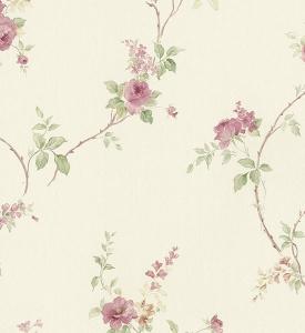 Giấy Dán Tường Silk Impressions MD29401